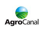 cg2_agrocanal