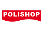 cg2_polishop