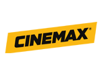 filmes_259_cinemax
