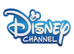 inf_271_disneychannel