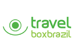 vds_256_travelbox